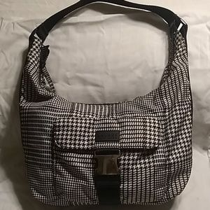Handbags - Ralph Lauren purse